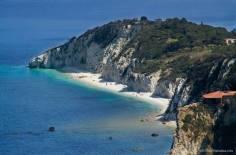 Spiaggia Capobianco (fonte http://www.visitelba.info/localita/portoferraio/)