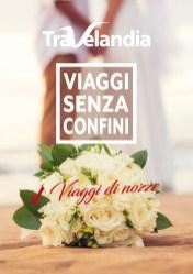 viaggi_di_nozze