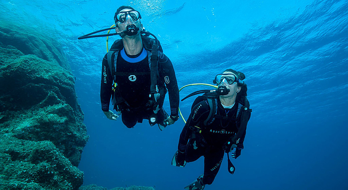 padi-open-water-complete