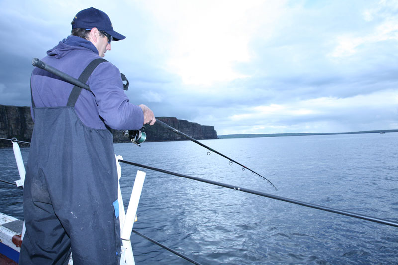 fishing-home-nations-boat-scrabster-2009-0009