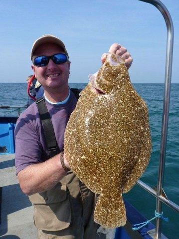 fishing-boat-alderney-species-turbot-0003