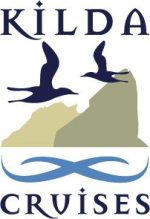 St Kilda Tuna Hunt scotland