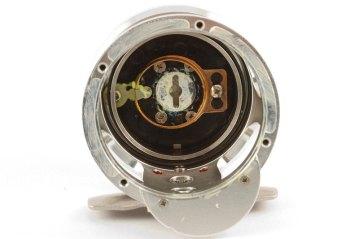 Fin Nor Marquesa MA12 bearings