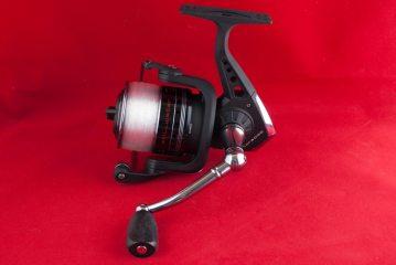Stillwater TSR 5000