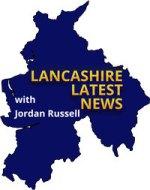 lancashire latest news logo