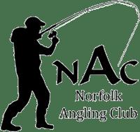 Norfolk Angling Club logo