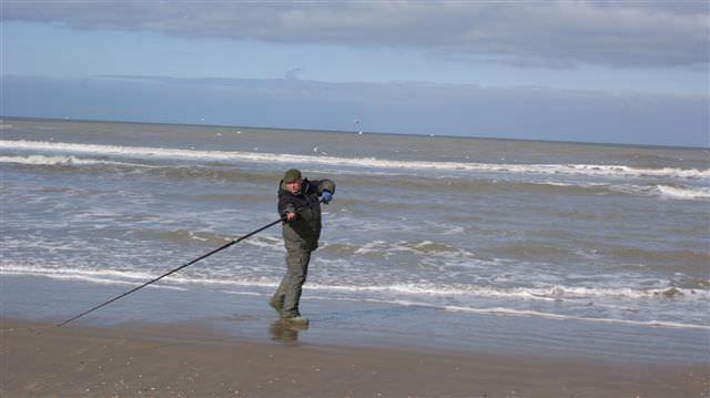 chris_fishing