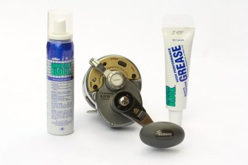 corrosion block reel protection products