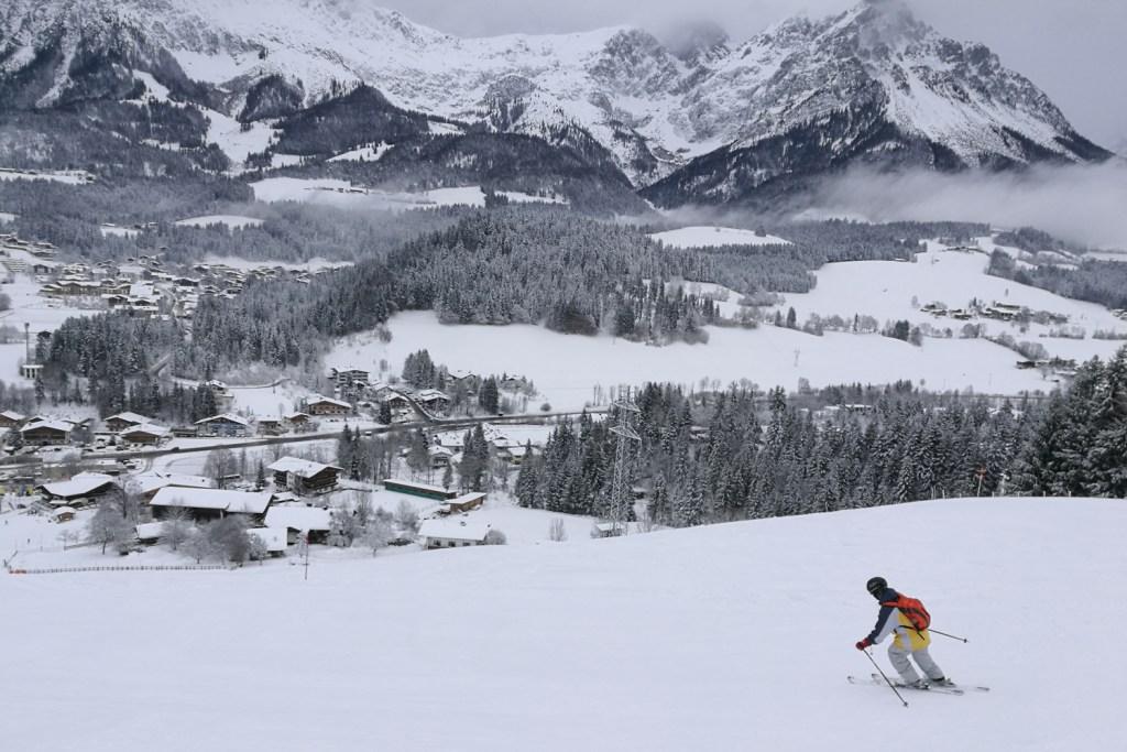 skiwelt-wilder-kaiser-brixental