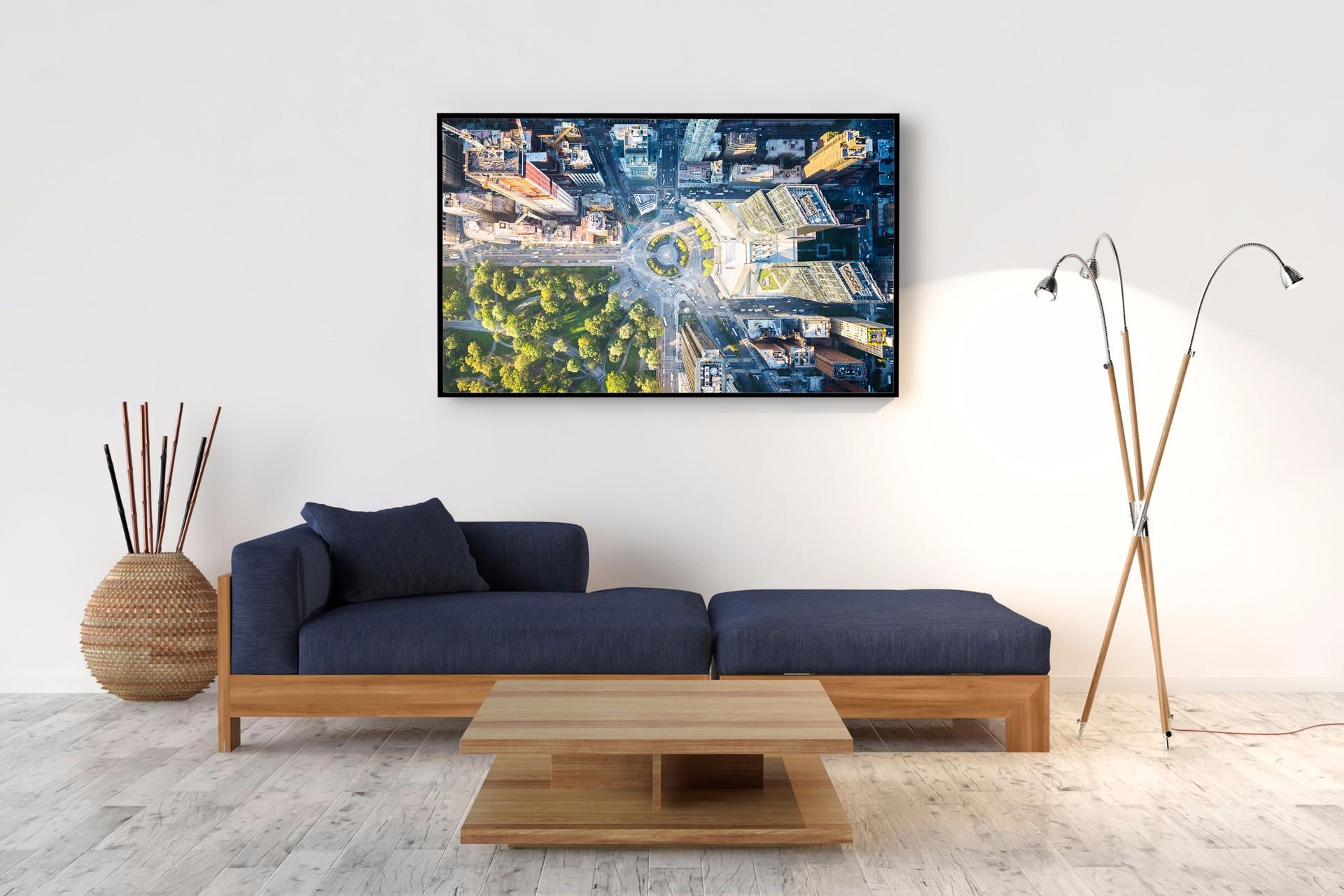 toby harriman planet unicorn. Black Bedroom Furniture Sets. Home Design Ideas