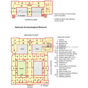 https://i2.wp.com/www.planetware.com/i/m288/GR/athens-national-archeological-museum-map-thumb.jpg