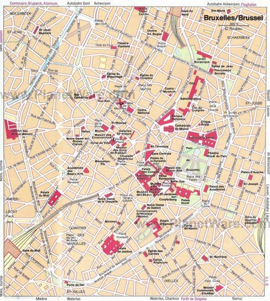 namur province road map michelin nostromoweb namur province best namur images on pinterest count genealogy and ancestry namur vintage city plan street map