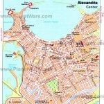 Alexandria Maps Egypt Forum