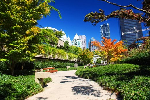 Image result for vancouver scenery