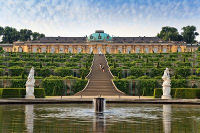15 Top-Rated Tourist Attractions in Germany   PlanetWare