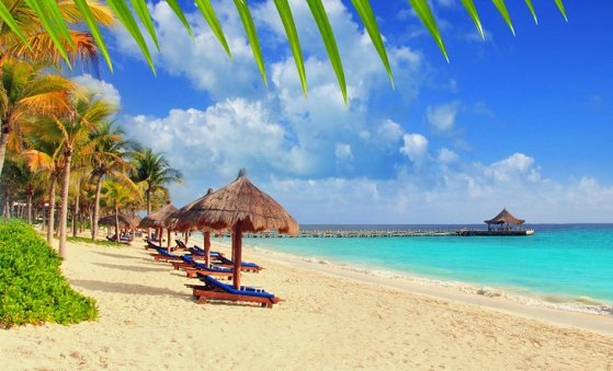 14 Top-Rated Places to Visit in Mexico | PlanetWare