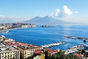 15 Top Rated Tourist Attractions In Naples Easy Day Trips Planetware