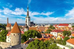 9 Top Attractions & Things to Do in Tallinn, Estonia | PlanetWare