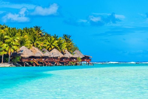 Cook Islands in Pictures: 14 Beautiful Places to Photograph | PlanetWare