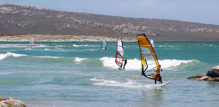 windsurf-south-africa