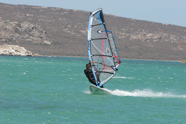 Why Langebaan Is The Perfect Spot For Windsurfing Windsurf Spots Amp Reviews