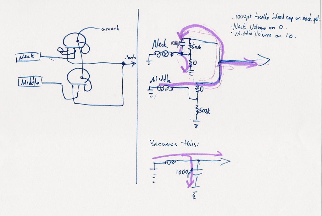 Drawing?resize=665%2C447 diagrams lucille wiring diagram freestompboxes view topic  at bakdesigns.co