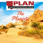 The Planista, issue 12!