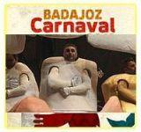 Carnaval de Badajoz