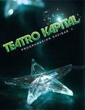 Teatro Discoteca Kapita
