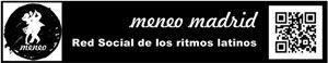 Meneo Madrid