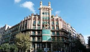 Casa judía de Valencia