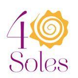 Tienda de ropa en Alcalá de Henares 40 Soles