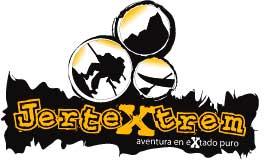 Jertextrem.com