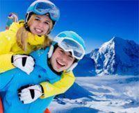 Esquí Caldea Hotel