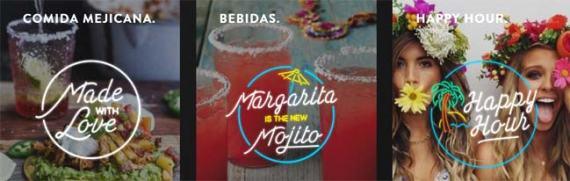 Comida Mexicana en Ibiza