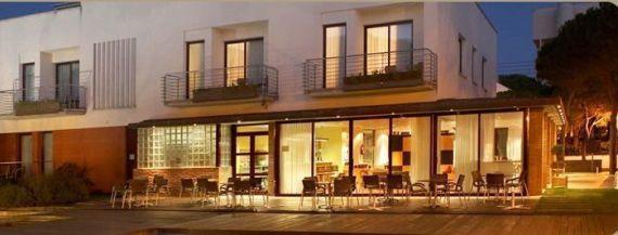 Hotel NM Suites