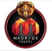 Madrid de Travel