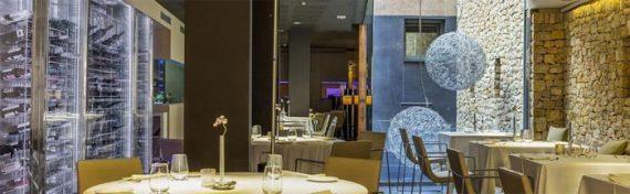 Restaurante Jaume Drudis