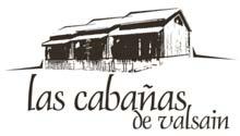 Las cabañas de Valsain