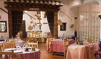 Nuestro Bar Albacete