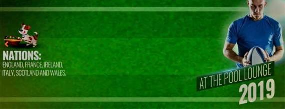 Ver torneo Seis Naciones Londres