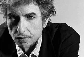 Conciertos Bob Dylan
