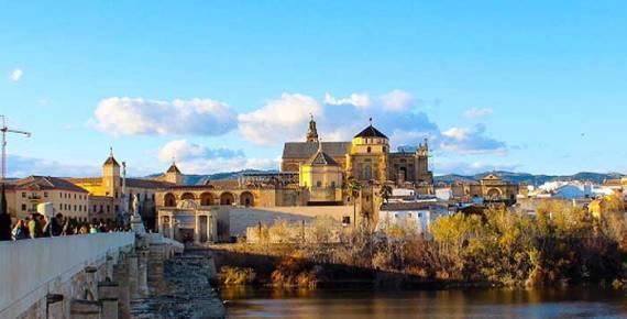 Free Tours Córdoba