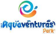 Aquaventuras Park Vallarta México