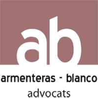 Armenteras Blanco Abogados