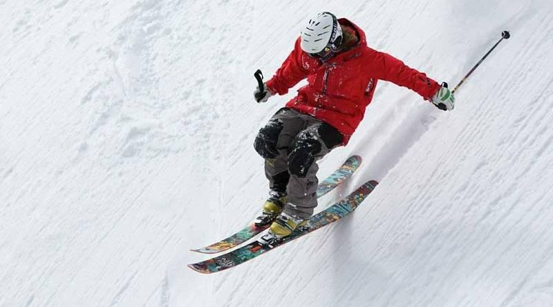Mejores estaciones esquí andorra España