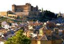 Qué hacer en la provincia de Teruel