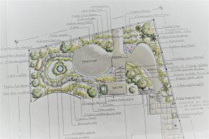 Plani-Décor-Aménagement paysager-Plan 11