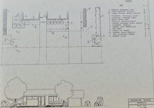 https://www.plani-decor.com/wp-content/uploads/2019/11/Plani-Décor-Formation-Conception-Aménagement-paysager-2-e1573573000532.jpg