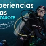 7-EXPERIENCIAS-UNICAS-EN-LANZAROTE